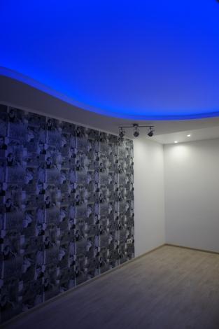 LED-стайлинг