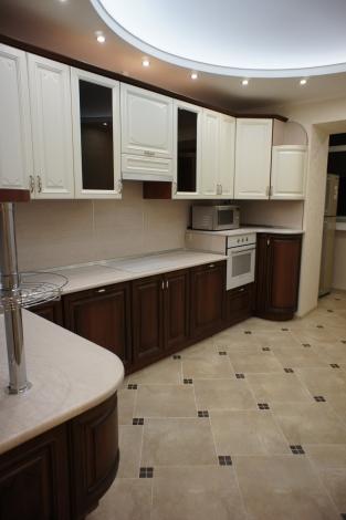 Кухни, мебель